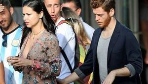 Metin Hara baba mı oluyor Adriana Lima hamile mi