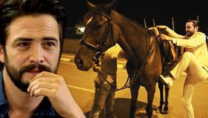 Ahmet Kural ölümden döndü