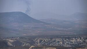 Zeytin Dalı Harekâtında 19uncu gün; 999 terörist öldürüldü (5)