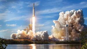 Animasyondu gerçek oldu Elon Muskın ilham kaynağı ortaya çıktı