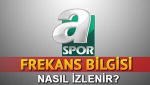 A Spor yayın akışında hangi programlar yer alıyor 7 Şubat A Spor yayın akışı