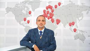 Holdingler İzmir'de yer bakıyor