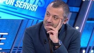 Mehmet Demirkol: Aziz Yıldırım dönemi bitmiş gözüküyor