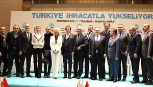 'Araplara kum, Türklere lokum satamazsınız'