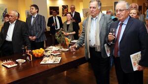 Alman Başkonsolos Lassig: Almanya, Türkiyenin en büyük ticari partneridir