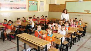 'İlkokul öğretmeninin eğitimi yetersiz kalabiliyor