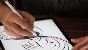 Apple Pencil değişiyor Yeni hali işte böyle olacak