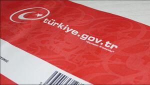 E-Devlet soyağacı sorgulama ekranı açılacak mı Alt-Üst Soy Raporunun E-Devlet üzerinden paylaşımı durduruldu