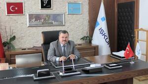 Biga Belediyesi 13 daimi kamu işçisi alacak
