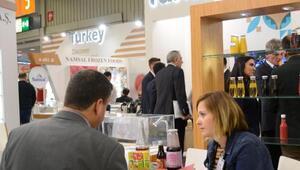 Türk organik sektörü Almanyadaki fuara hazırlanıyor