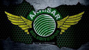Akhisarspordan Euro 2024 desteği