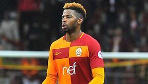 Galatasaray, Donksuz bir takımla kazanabilir