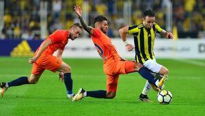 Fenerbahçe doğru 11i buldu, değiştirmemeli.