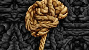 Epilepsi nedir Epilepsi belirtileri nelerdir