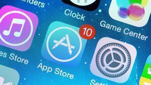 Appledan Kış Olimpiyatlarına özel uygulama rehberi