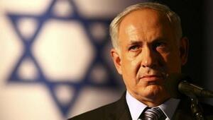 İsrailden İrana çok sert uyarı