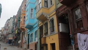 İstanbul'da dizilerin vazgeçilmez adresi: Balat