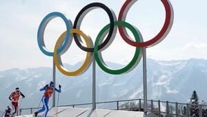 Kış Olimpiyatları siber suçluların hedefinde