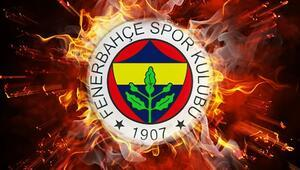Fenerbahçe fikstürden şikayetçi TFFye gidiyorlar...