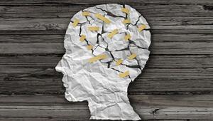 Epilepsi hastalığı çoğu zaman tamamen kontrol altına alınabiliyor