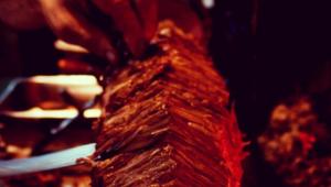 Cağ kebabının en iyisini yiyebileceğiniz İstanbul mekânları