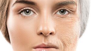 Sağlıklı bir cilt ve vücut yapısının altın formülü: Kolajen
