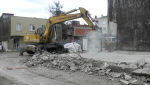 Osmangazi Belediyesi kaçağa geçit vermiyor