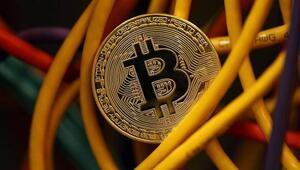 Süperbilgisayarda bitcoin üretmeye kalkınca tutuklandılar