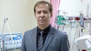 Ispartada aort anevrizması ameliyatı