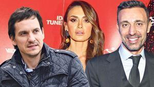 Mustafa Sandalı eşi Emina Sandal hakkında şaşırtan iddia | Marko Miskoviç kimdir