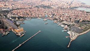 İstanbulda metrekare fiyatı en yüksek ilçeler: Arsa değerleri yüzde 35 arttı