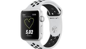 Appledan Sevgililer Günü için Apple Watch stratejisi