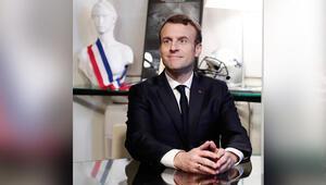 İslam Konseyi'nden 'Fransa laiktir' çıkışı