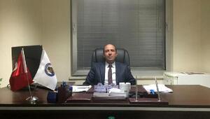 Belediye Başkan Yardımcısı, rüşvet iddiasıyla tutuklandı