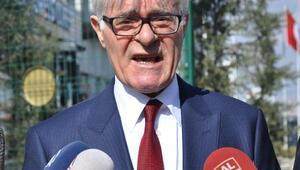Vatan Partisinden HDPnin kapatılması için Yargıtaya başvuru