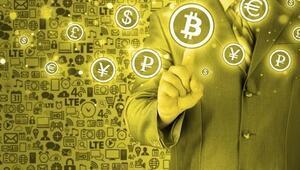 ABDden dünyaya dijital para çağrısı