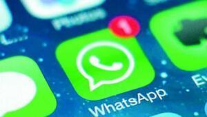 Yerli Whatsapp geliyor, kimse konuşmaları izleyemeyecek
