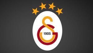 Galatasaraya ağır ceza kapıda... UEFAnın affı yok