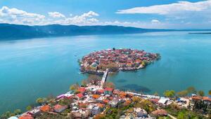 Türkiyenin en güzel köyleri Gidince geri dönmek istemeyeceksiniz...