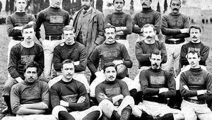 Futbolumuzun öncülerini yakından tanıyın