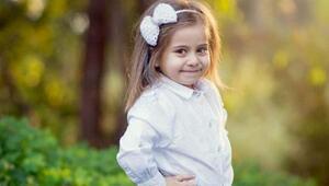 Küçük Hira'yı balkondan attığı iddiasıyla yargılanan yakınına müebbet hapis