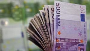 Son dakika... Euro rekor düzeye çıktı