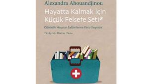 En yeni kitaplar