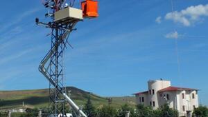 Dicle Elektrik: Türkiye'de Otomatik Sayaç Okuma Sistemine en büyük yatırımı yaptık