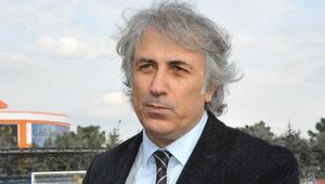 Orhangazi Belediyespordan stadyum tepkisi