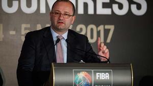 """""""Euroleague ülkelerin gururunu boykot ediyor"""""""