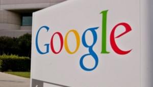 Google milyarlarla oynuyor, Dünyayı böyle sarıyor