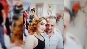 Arnavutköy cinayetinde flaş gelişme