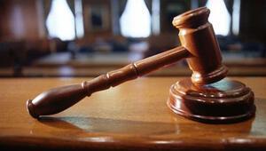 Mahkemeden emniyet'e: Sanık muhbir mi