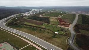 İstanbulun çöpünden Trabzona yetecek kadar elektrik üretiliyor